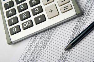 Споры по кредитам и депозитам