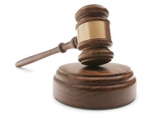 Позиція верховного суда щодо спільної сумісної власності подружжя