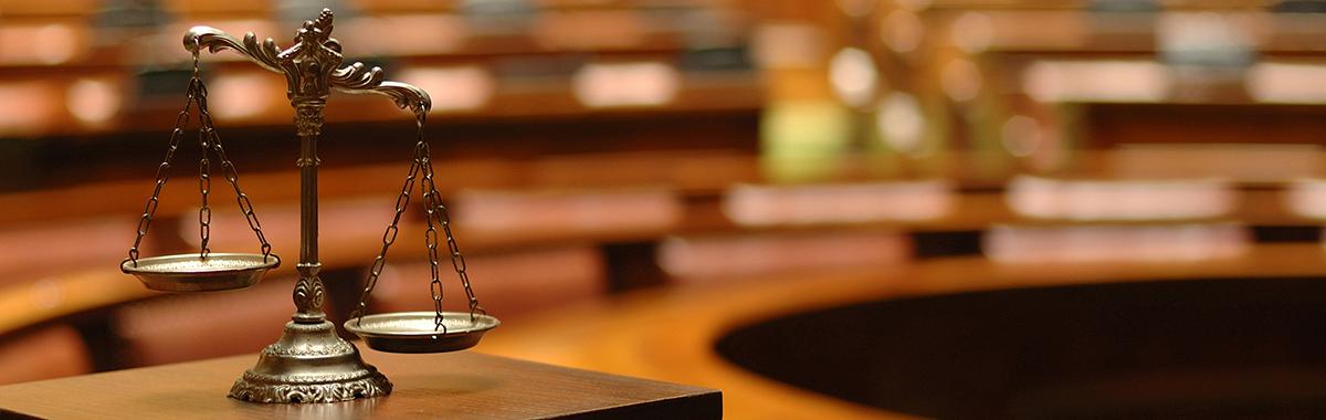 Адвокаты по иммиграционному праву в днепропетровске